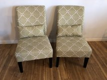 Accent Chairs with Cushion in Fort Irwin, California