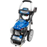 Izusue 3100 psi new in Fort Campbell, Kentucky