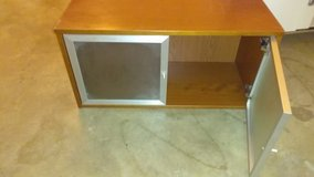 cabinet in Cleveland, Texas