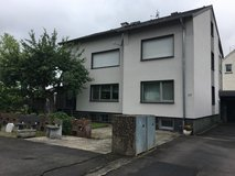 Great Single- or young couple - apartement in Speicher in Spangdahlem, Germany