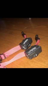2 PetSafe bark/Shock collars w/new & extra batteries) in Leesville, Louisiana