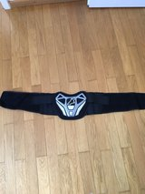 Motorcycle Kidney Belt size s/m Orion in Ramstein, Germany
