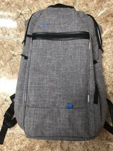 Laptop Backpack with USB Port in Okinawa, Japan