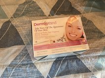 Dermawand - reduces wrinkles and puffy eyes in Sandwich, Illinois