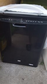 Maytag dishwasher in New Lenox, Illinois