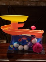 Playskool Explore n Grow Busy Ball Popper in The Woodlands, Texas