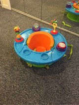 Summer Infant Chair Activity and Booster in Orland Park, Illinois