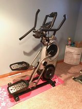 Bowflex Max Trainer M7 in Sandwich, Illinois