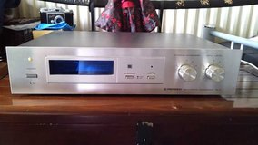 Vintage Pioneer RG-2 Audio Processor in mint condition.  Original box and manual in Ramstein, Germany