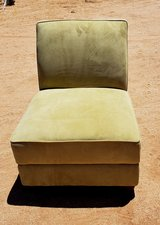 Accent Chair in 29 Palms, California