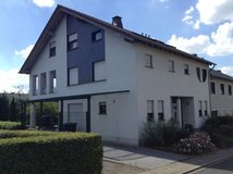 Principal House 4 rent in Speicher close SPAB, 4 bed in Spangdahlem, Germany