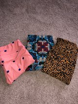 Lularoe Leggings in Orland Park, Illinois