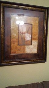 Picture Frame $45 in San Antonio, Texas