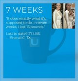 Coffee that helps you lose weight in Warner Robins, Georgia
