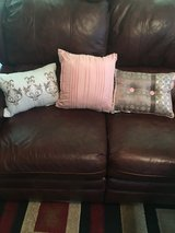 (3) New Decorative Pillows in Morris, Illinois