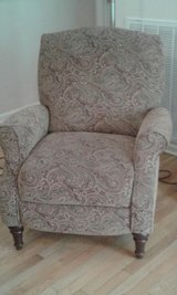 Thomasville Recliner in Fort Campbell, Kentucky