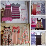 16 size 6 dresses in Fort Campbell, Kentucky