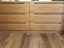 Teakwood Dressers in Palatine, Illinois