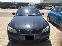 BMW 2011 328 Wagon in Vicenza, Italy