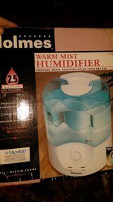 holmes humidifier in Fort Campbell, Kentucky
