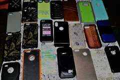 iphone cases in Fort Campbell, Kentucky