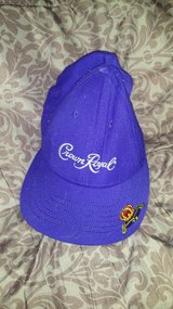 crown royal CAP in Fort Campbell, Kentucky