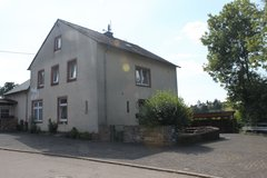 House in Gransdorf ( 2min from base) in Spangdahlem, Germany
