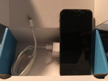 iPhone 5s 64gb unlocked Space Gray in Stuttgart, GE