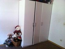 2 Kids Bedrooms (one boy and one for girl) in Ramstein, Germany