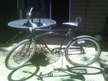 Huffy Beach Cruiser in Hampton, Virginia