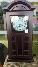 Clock (New) in Fort Leonard Wood, Missouri