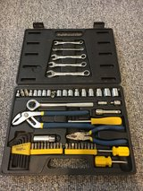 Reduced! - Tool Set in Wiesbaden, GE