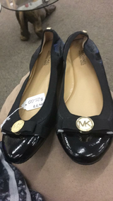 MK Shoes (Size 6 1/2) in Fort Leonard Wood, Missouri