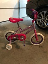 Girls Bike in Lawton, Oklahoma