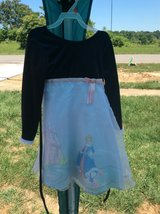 princess dress in Fort Knox, Kentucky