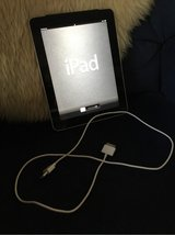 iPad 1st generation in Houston, Texas