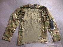 Army Combat Shirts in Fort Leonard Wood, Missouri