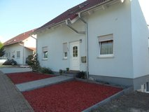 Freest. house near Ramstein ( 2 km) for rent in Baumholder, GE