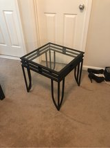 end Table in Waldorf, Maryland