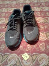 nike shoes SIZE 7 1/2 in Fort Campbell, Kentucky