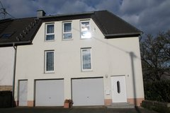 Nattenheim- 2Bd/1 Ba + Gar Duplex House Perfect for Singles or Couples! in Spangdahlem, Germany