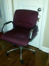authentic steelcase vintage office chair in Fort Campbell, Kentucky