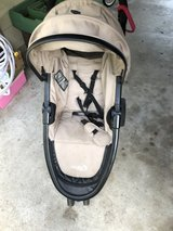 City Mini/city lite stroller in Beaufort, South Carolina