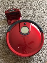Bobsweep Robotic Vacuum Cleaner and Mop in Fort Carson, Colorado