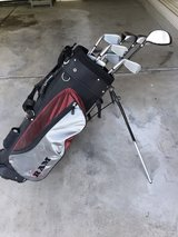 Golf Clubs- RAM Full set in Batavia, Illinois