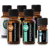 6 Pack of New Pure Essential oils in Louisville, Kentucky