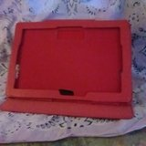 red tablet  case in Alamogordo, New Mexico