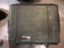 Pelican Hardigg  iM2750 Storm Case in Fort Leonard Wood, Missouri