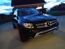 2018 Mercedes GLC in Fort Rucker, Alabama