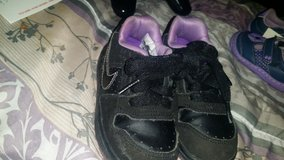 nike toddler shoes in Fort Campbell, Kentucky